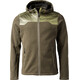 Yeti Coon Jacket Men olive